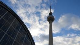Berlin (24)