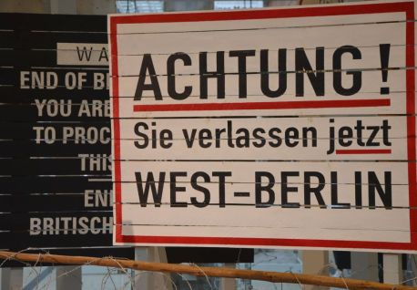 Berlin (59)