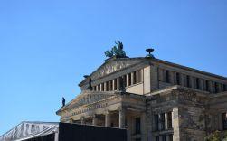 Berlin (69)