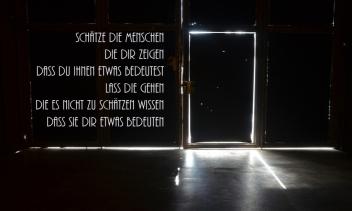 Dies & Das (8)