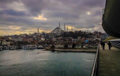 Istanbul (101)