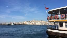 Istanbul (103)