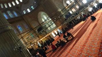 Istanbul (106)