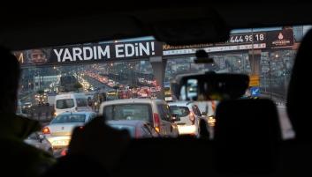 Istanbul (112)