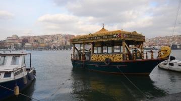 Istanbul (113)