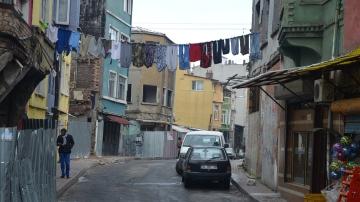 Istanbul (114)