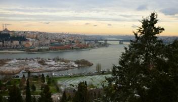 Istanbul (115)