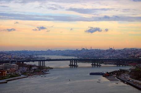 Istanbul (116)