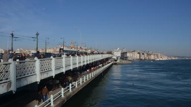 Istanbul (120)