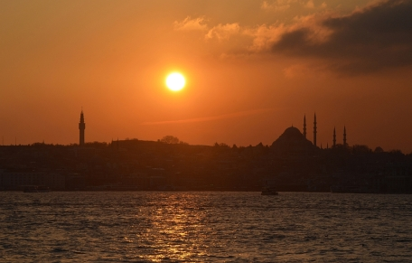 Istanbul (141)