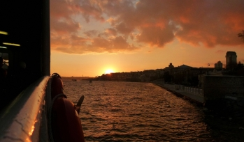 Istanbul (15)