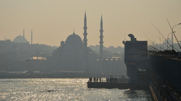 Istanbul (157)