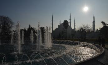 Istanbul (161)