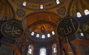 Istanbul (169)