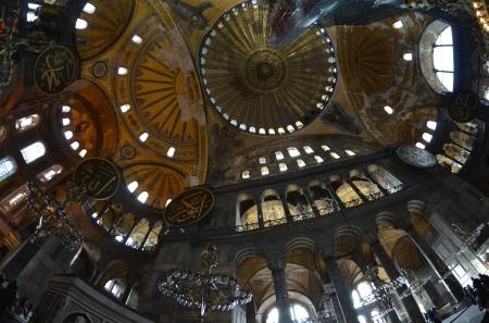 Istanbul (170)