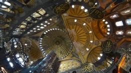 Istanbul (172)