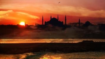 Istanbul (175)
