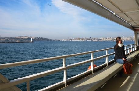 Istanbul (180)