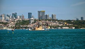 Istanbul (184)
