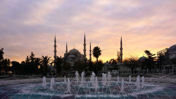Istanbul (185)
