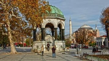 Istanbul (23)