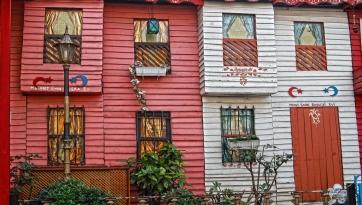 Istanbul (25)