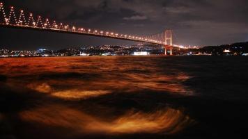 Istanbul (33)