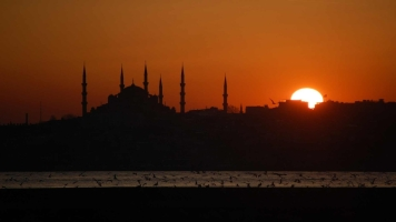 Istanbul (34)