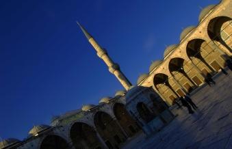 Istanbul (35)