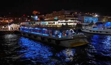 Istanbul (36)