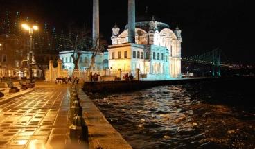 Istanbul (40)