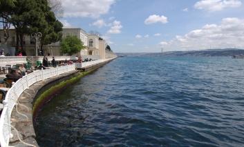 Istanbul (46)