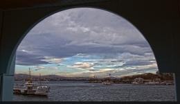 Istanbul (63)