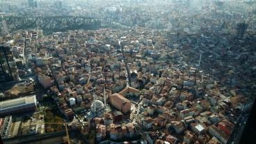 Istanbul (7)