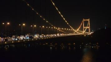 Istanbul (75)