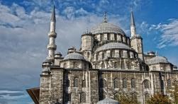 Istanbul (81)