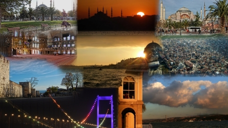 Istanbul (86)