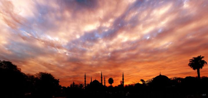 Istanbul (92)