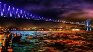 Istanbul (98)
