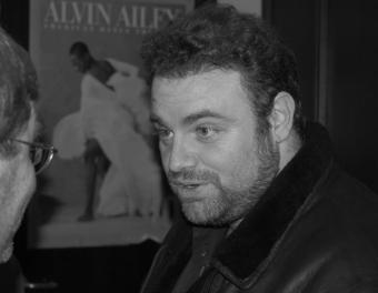 Joseph Calleja (11)