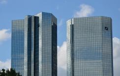 Frankfurt (10)
