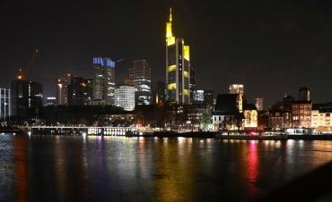 Frankfurt (35)