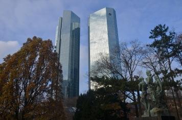 Frankfurt (41)