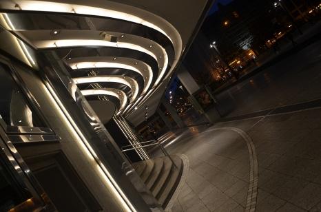 Frankfurt (44)