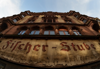 Frankfurt (47)