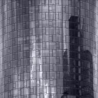 Frankfurt (53)