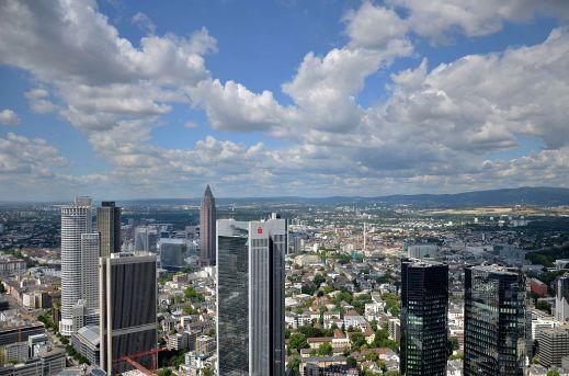 Frankfurt (54)
