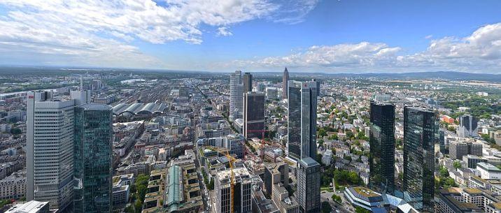 Frankfurt (55)