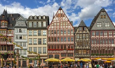 Frankfurt (66)