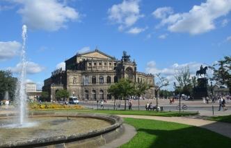 Dresden (13)